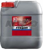 Моторное масло Lukoil 1630461