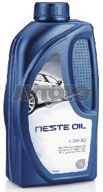 Моторное масло Neste 143052