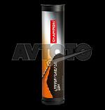 Смазка Champion Oil 8225673