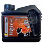 Трансмиссионное масло Agip 8423178013160