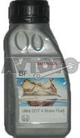 Тормозная жидкость Honda 0820399932HE