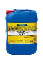 Моторное масло Ravenol 4014835737747