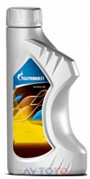 Моторное масло Gazpromneft 4650063110862