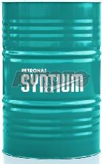 Моторное масло PETRONAS SYNTIUM 18131100