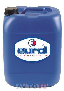 Моторное масло Eurol E10009420L