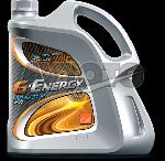 Моторное масло G-Energy 8034108190730