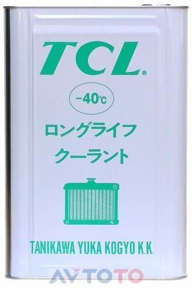 Охлаждающая жидкость TCL LLC00871
