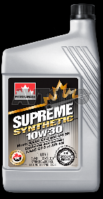 Моторное масло Petro-Canada MOSYN13C12