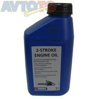 Моторное масло Statoil 1000091