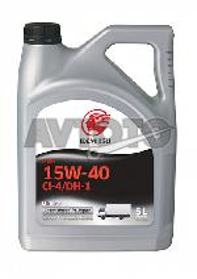 Моторное масло Idemitsu 30180156756