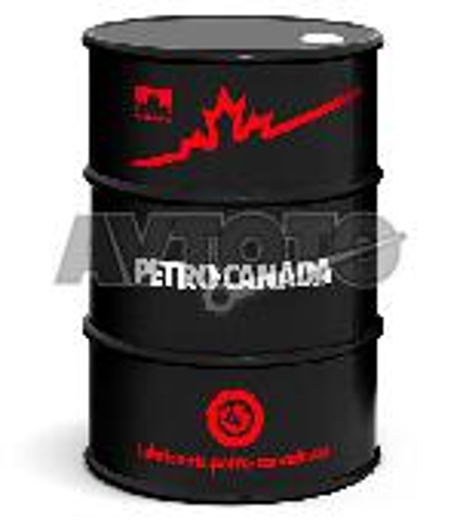 Моторное масло Petro-Canada DEU14DRM