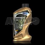 Моторное масло MPM Oil 05001C3