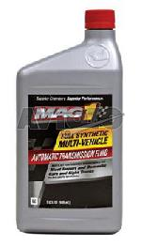 Трансмиссионное масло Mag1 MGFSDMPL