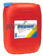 Моторное масло Cartechnic 4027289031682
