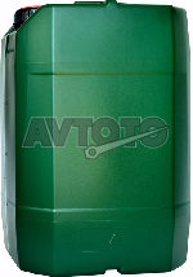 Редукторное масло Yacco 343513