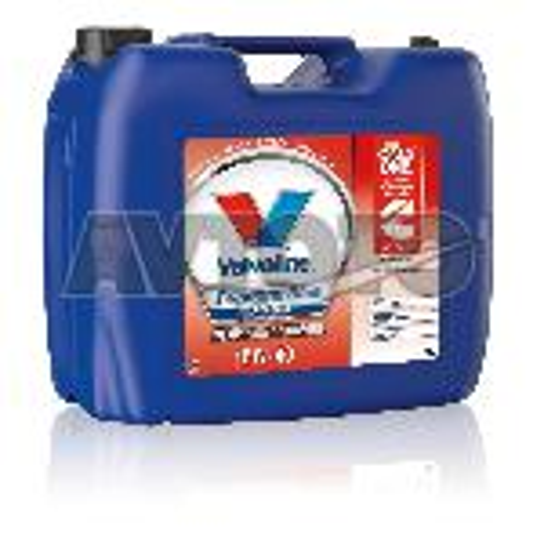 Моторное масло Valvoline 781980
