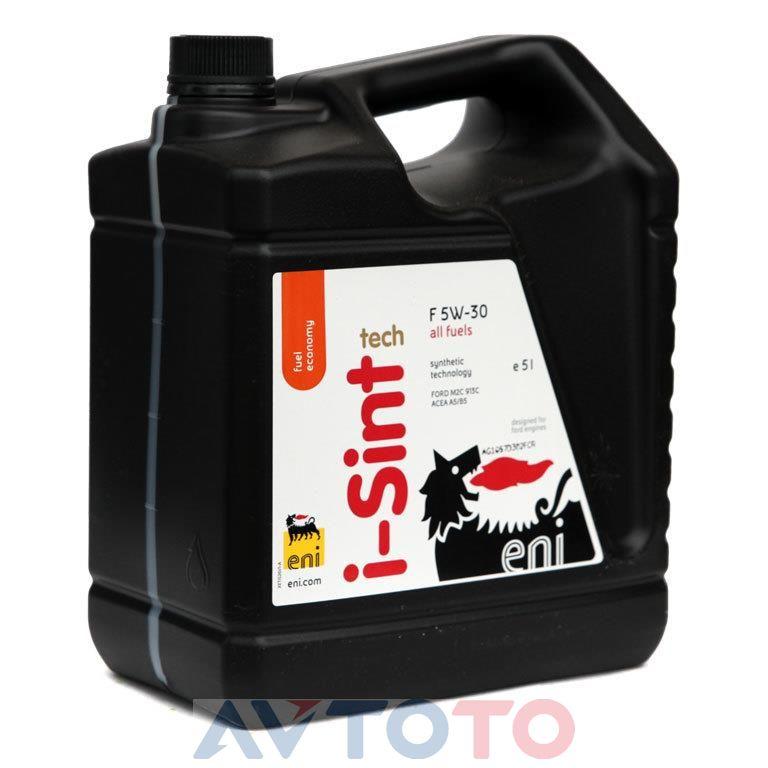 Моторное масло Eni 8423178020625