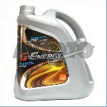 Моторное масло G-Energy 8034108196039