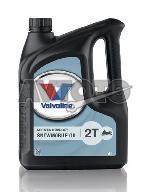 Моторное масло Valvoline 879838