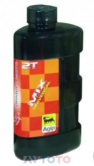 Моторное масло Eni 140191