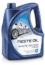 Моторное масло Neste 044245