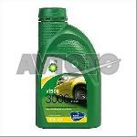 Моторное масло Bp 4260041011182