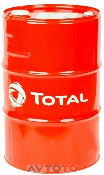 Трансмиссионное масло Total 134148