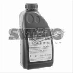 Тормозная жидкость SWAG 32923930