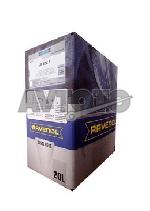 Трансмиссионное масло Ravenol 4014835786127