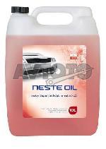 Охлаждающая жидкость Neste 773535