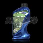 Охлаждающая жидкость MPM Oil 86001ABL
