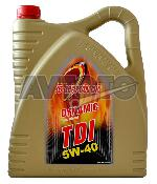 Моторное масло JB 4027311001324