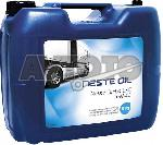 Моторное масло Neste 124620