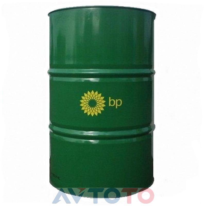 Моторное масло Bp 4679810087