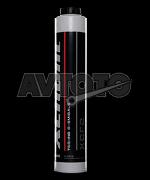 Смазка Xenum 5028001
