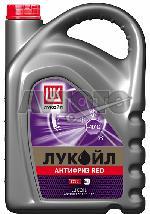 Охлаждающая жидкость Lukoil 227391