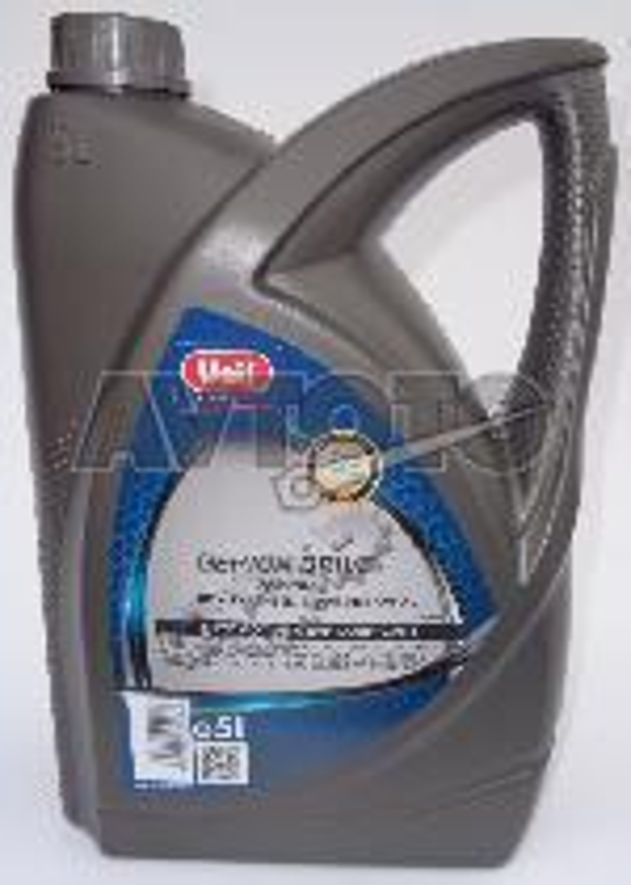 Трансмиссионное масло Unil 5420007010157