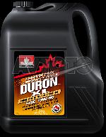 Моторное масло Petro-Canada DXL14C16