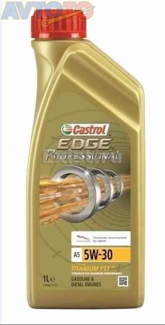 Моторное масло Castrol 156F9C