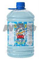 Жидкость омывателя Lavr next LN1208
