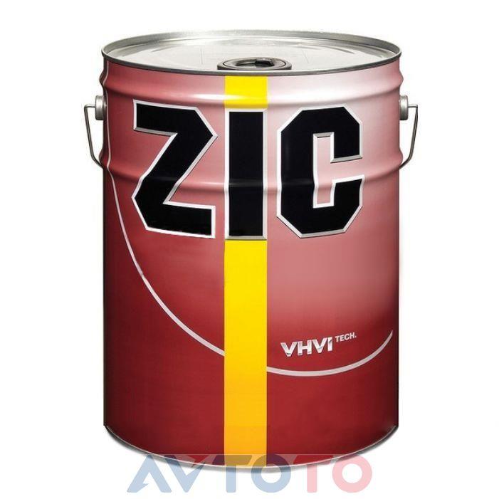 Трансмиссионное масло ZIC 193334