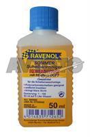 Жидкость омывателя Ravenol 4014835712652