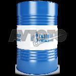 Охлаждающая жидкость Gazpromneft 2422220087