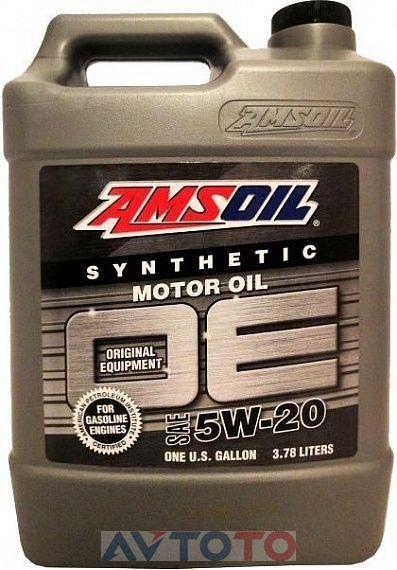Моторное масло Amsoil OEM1G