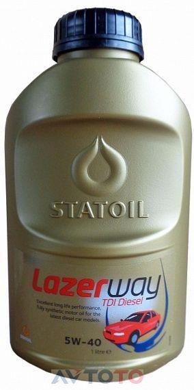 Моторное масло Statoil 1000897