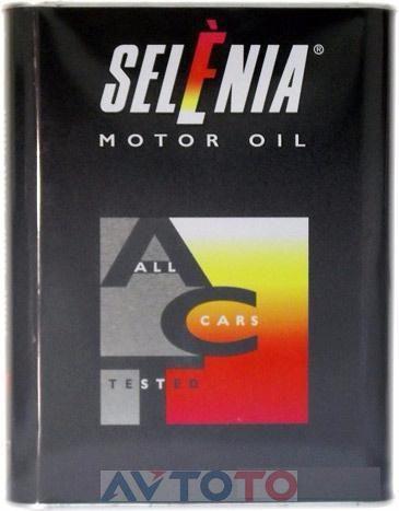 Моторное масло Selenia 10453707