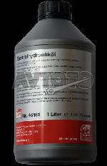 Гидравлическая жидкость Febi 46161