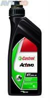 Моторное масло Castrol 55929