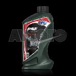 Гидравлическая жидкость MPM Oil 50001H