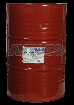 Моторное масло Mobil 152857
